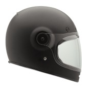 BELL Helmets on SALE