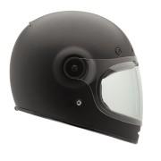 BELL - Helme im Ausverkauf