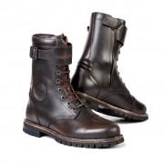 Stiefel & Schuhe
