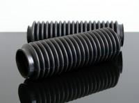 Fork girders/boots