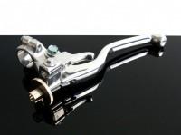 Levers (brake, clutch etc.)