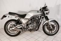 SRX/XT 600 Teile