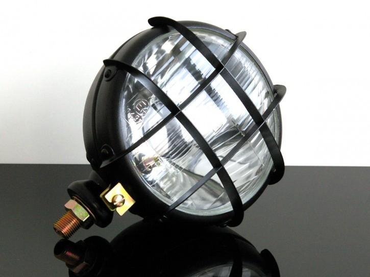 Headlights & Accessiories