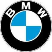 Specific to BMW