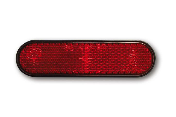- Kein Hersteller - Reflector, rounded edges