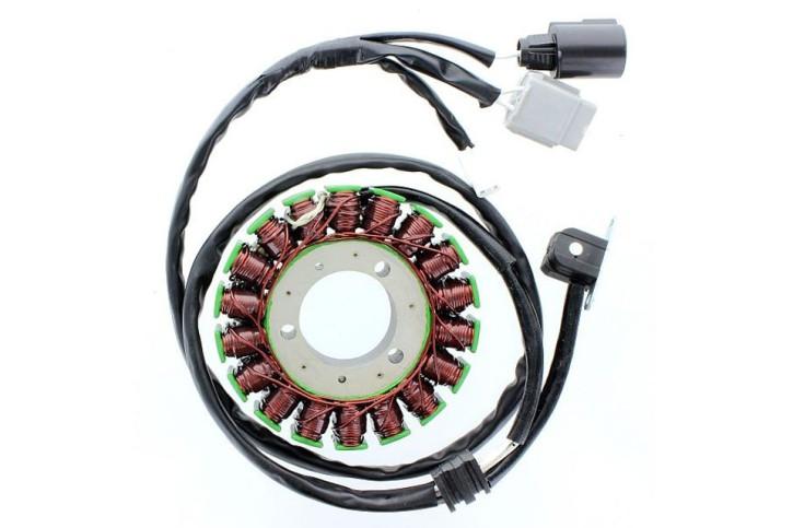 ElectroSport Stator ESG694