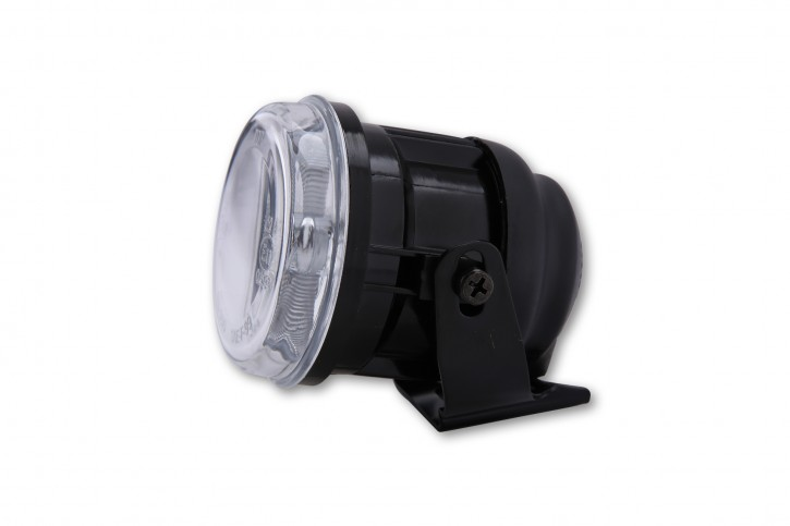 SHIN YO Fog light, round