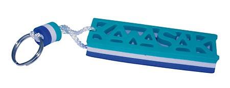 - Kein Hersteller - KAWASAKI key