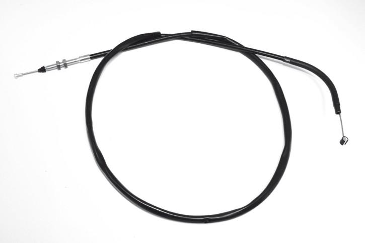 Kupplungszug, LS 650, verlängert +15 cm