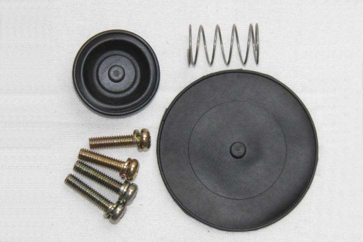 - Kein Hersteller - Fuel cock Repair kit for HONDA FCK-43
