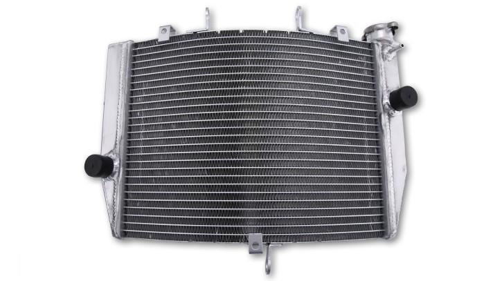 - Kein Hersteller - Water cooler KAWASAKI ZX-6R 2009-2012