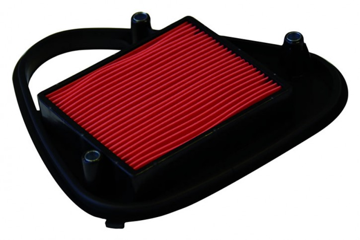 CHAMPION Air filter for HONDA