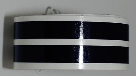 - Kein Hersteller - Rim sticker black