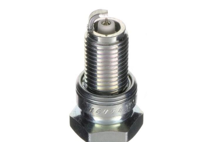 NGK Spark plug DPR 9 EIX-9