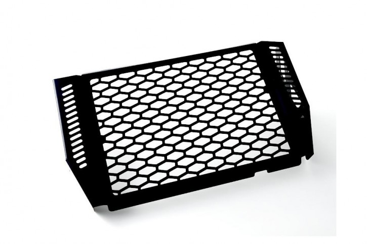 IBEX Radiator hood DUCATI Hyperstrada/Hypermotard 821, 13-15