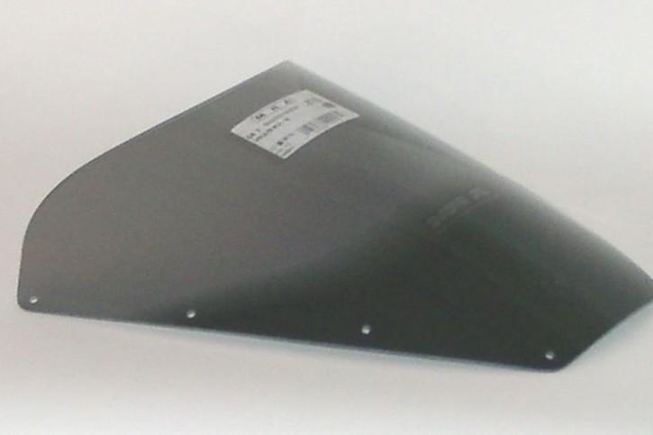 MRA Shield, APRILIA RSV MILLE R/SP -2000, clear, OEM shape