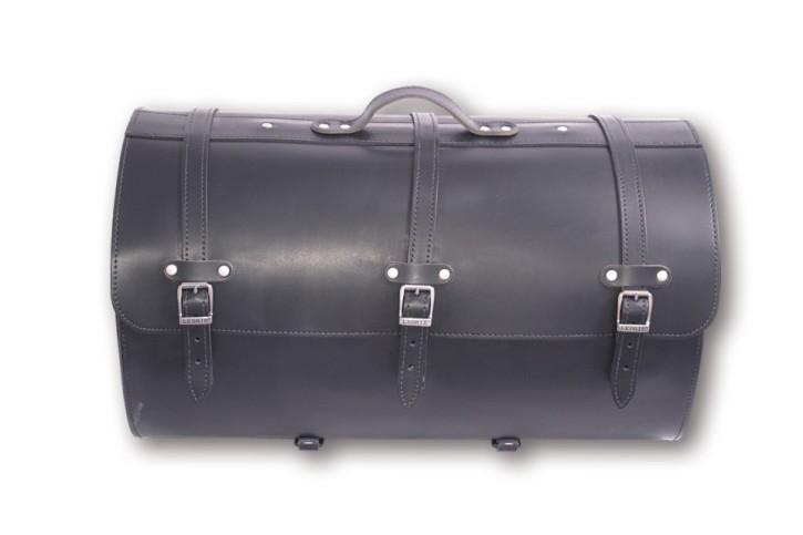 LEDRIE LEDRIE Gepäcktasche 67 l