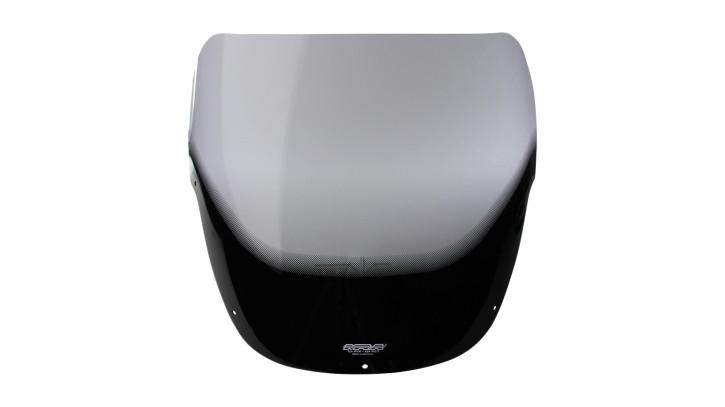 MRA Shield, OEM shape, HONDA CBR 1000 F, 93-03, smoke