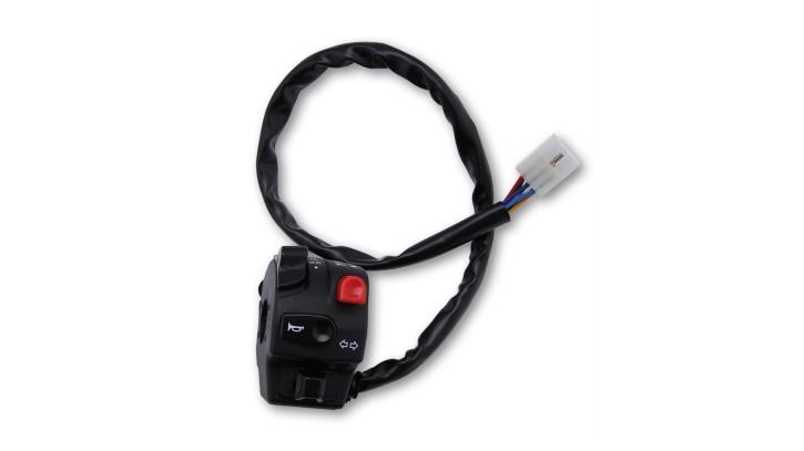 STOCK SALE: Handle-bar switch ATV, light switch