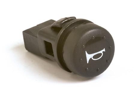 - Kein Hersteller - Horn button to wedge
