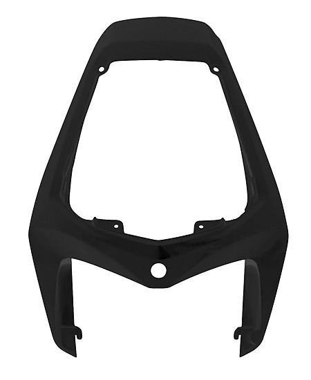 - Kein Hersteller - Rear fairing for HONDA CBR 1000 RR