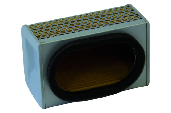 CHAMPION Air filter for KAWASAKI
