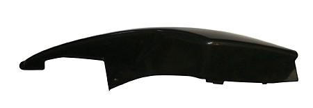 - Kein Hersteller - Rear fairing right side for SUZUKI GSX-R 1000