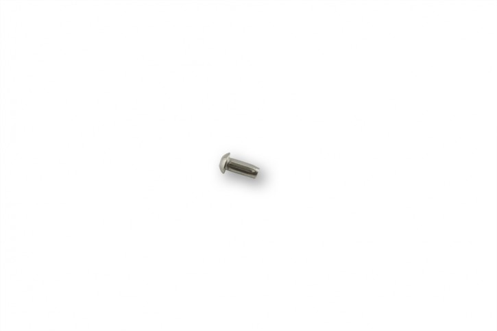 - Kein Hersteller - Groove pin for steering lock