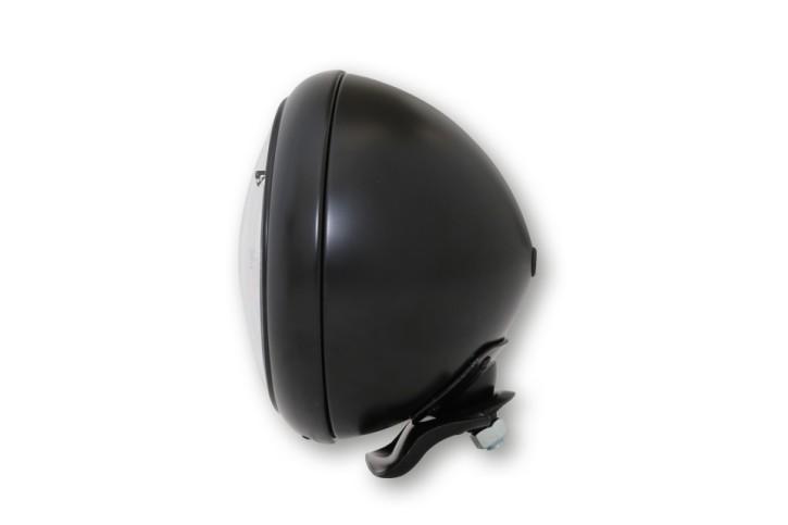 HIGHSIDER 7 inch LED headlamp HD-STYLE TYPE 3