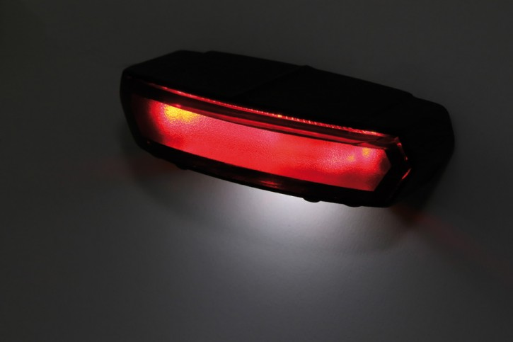 SHIN YO LED taillight LIGHT GUIDE