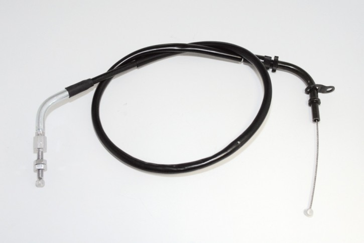 - Kein Hersteller - Throttle control cable open, SUZUKI GSX-R 1100 W 93-94