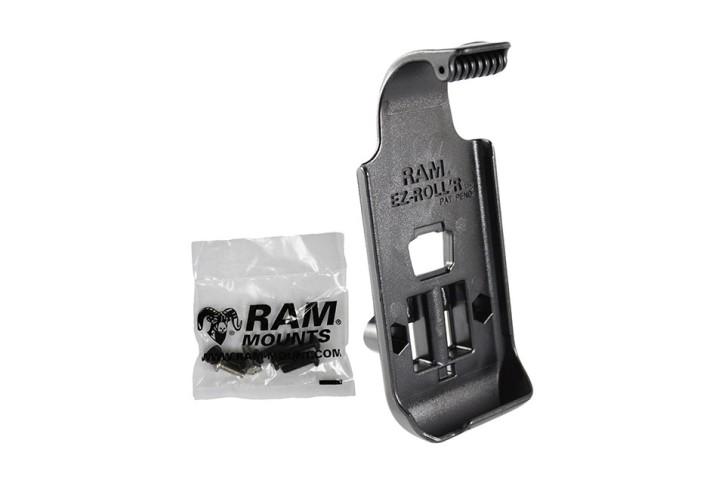 RAM Mounts Unk RAM holder magellan triton 1500 2000