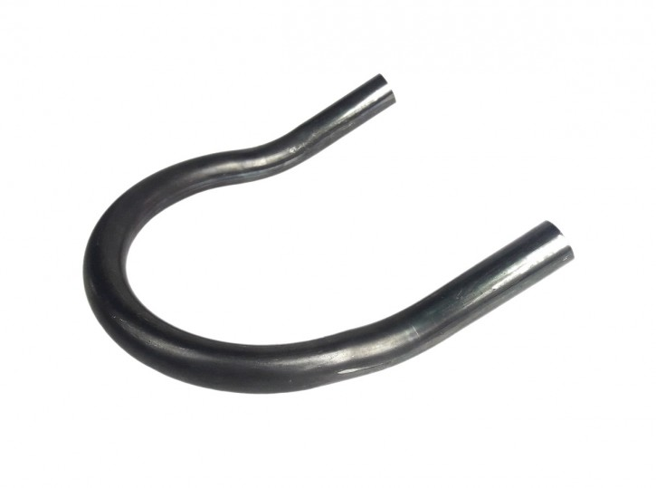 "Short Frame LOOP, Ø22mm (7/8"")/172mm, universal"