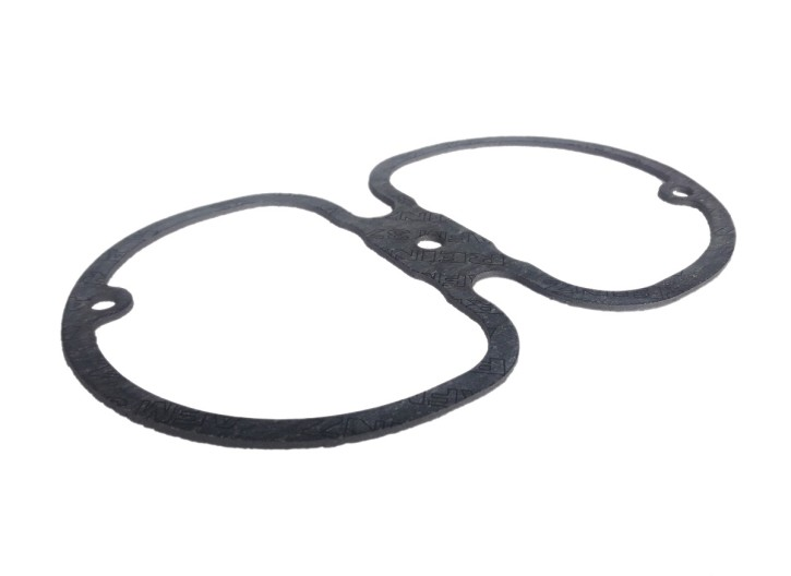 VALVE COVER GASKET f. BMW 2-valve R-model, 1969-
