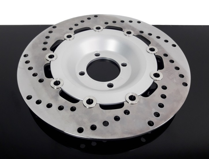 EBC Prolite BRAKE DISC, left, f. BMW R monolever-models