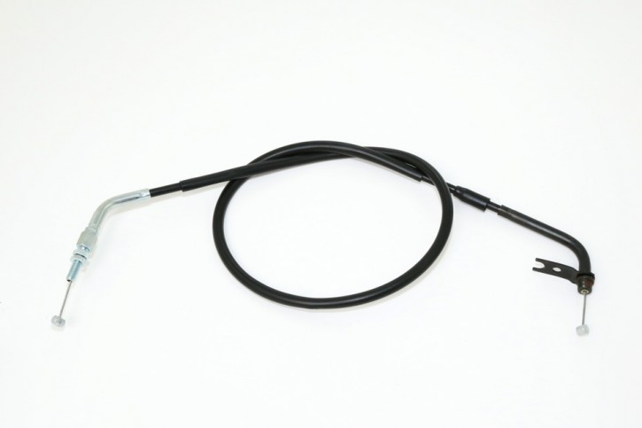 - Kein Hersteller - Throttle control cable close, SUZUKI GSF 650 Bandit, 05-