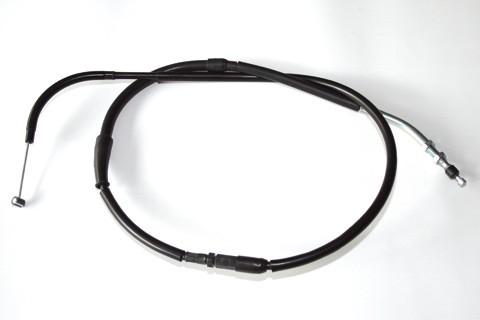- Kein Hersteller - Clutch cable YAMAHA FZS 1000 Fazer, 01-04