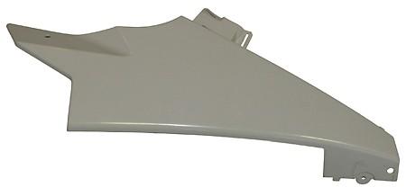 Verkleidungsunterteil rechts für SUZUKI GSX-R 1000