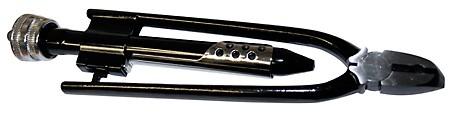 - Kein Hersteller - Safety wire twisting plier