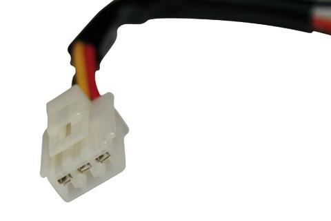 - Kein Hersteller - Taillight-adapter TYPE 4