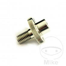 STOCK SALE: Adjusting screw