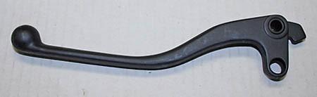 - Kein Hersteller - Clutch lever CBX650/750, ST1100, VF, black