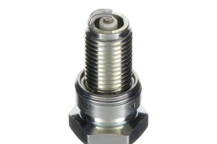 NGK Spark plug D-8 EA