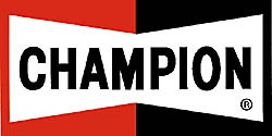 CHAMPION Spark plug POWERSPORT 8812