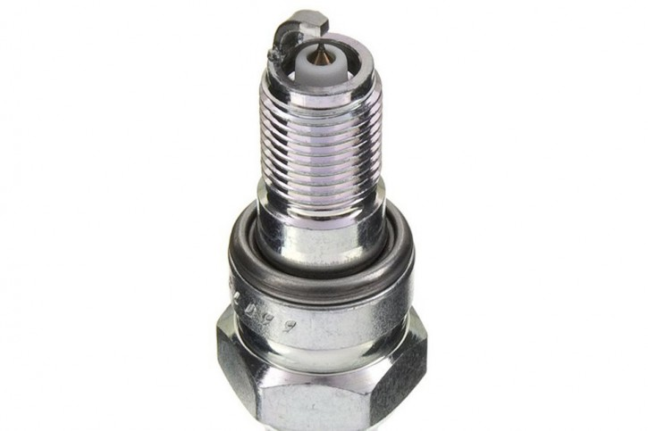 NGK Spark plug IMR9C-9HES