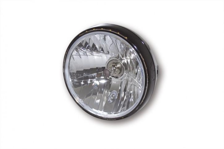 SHIN YO 7 inch headlamp RENO 2