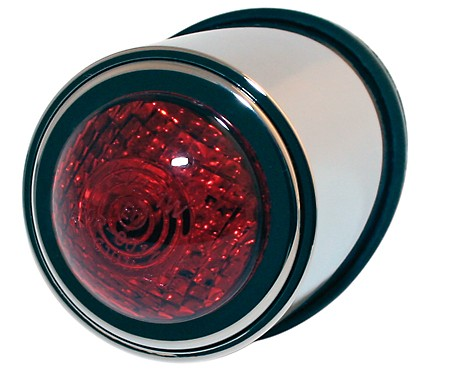 SHIN YO LED taillight OLD SCHOOL TYPE1