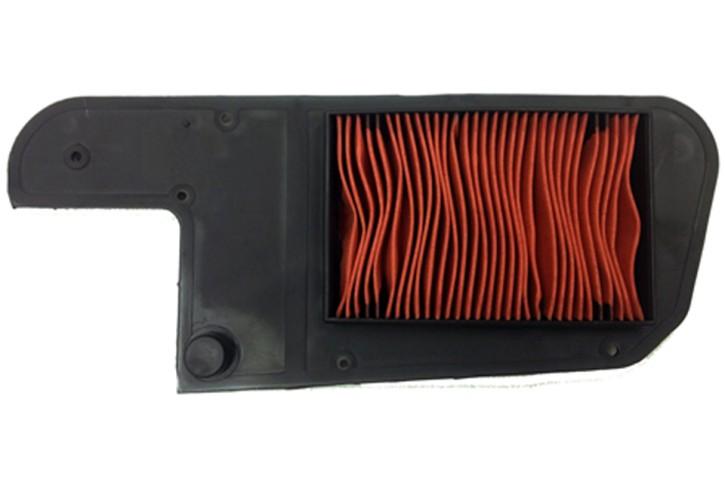 CHAMPION Air filter CAF0118 for HONDA