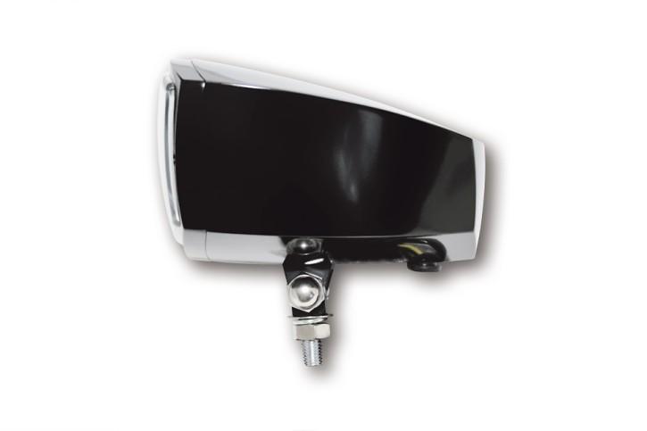 HIGHSIDER Main headlight OREGON