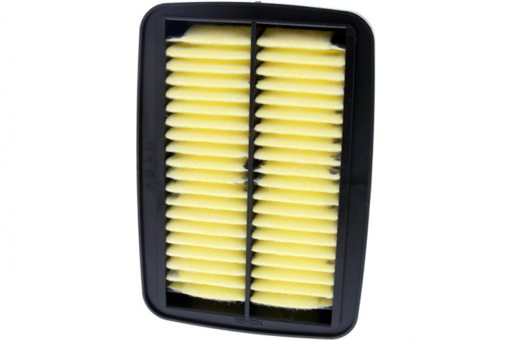 CHAMPION Air filter for var. SUZUKI GSX/GSF-models